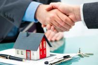 Những quyền lợi người mua nhà hình thành trong tương lai cần biết