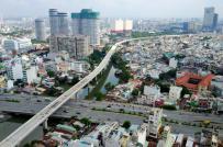Chuyên gia khuyến cáo những rủi ro khiến nhà đầu tư địa ốc mất sạch vốn