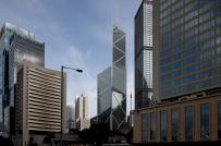 Châu Á chiếm 6 trên 10 thị trường văn phòng đắt đỏ nhất toàn cầu