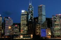 Hong Kong tiếp tục dẫn đầu danh sách đắt đỏ nhất thế giới