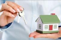 Căn hộ chung cư chưa có sổ đỏ, được chuyển nhượng hay không?