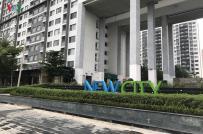 TP.HCM: Chuyển đổi trái phép hơn 1.100 căn hộ tái định cư tại Thủ Thiêm