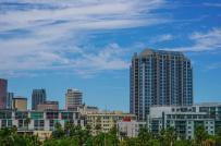 Mỹ: Thị trường bất động sản hạng sang tăng trưởng chậm lại
