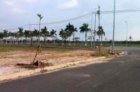 TP.HCM: Tiêu thụ đất nền đạt 92% nguồn cung mới