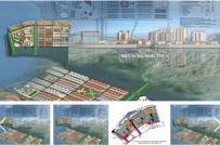 Dừng mọi giao dịch hành chính tại dự án Cao Xanh - Hà Khánh B (Hạ Long)
