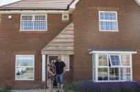 Hơn 400 sai sót trong ngôi nhà mới mua ở Anh