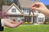 Bị kết tội lừa dối khách hàng khi quảng cáo bán nhà sai sự thật?