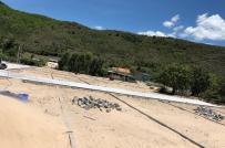 """Rao bán đất nền dự án """"ma"""" ngay khu kinh tế Vân Phong"""