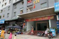 Thu hồi hàng loạt sổ đỏ tại nhiều dự án của Mường Thanh