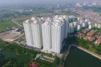 """Kiến trúc sư trưởng đồ án quy hoạch khu đô thị Linh Đàm: """"Tôi rất buồn"""""""