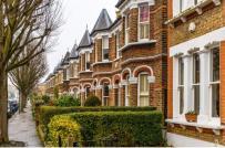 Thị trường địa ốc Anh phát triển tích cực hơn khi có tân Thủ tướng