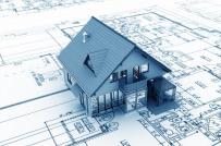 Siết điều kiện cấp giấy phép xây dựng nhà ở tại đô thị từ ngày 1/7/2020
