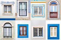 Một số lưu ý phong thủy quan trọng khi thiết kế cửa sổ