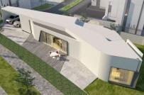 Nhà in 3D - công nghệ xây nhà vượt ngoài tưởng tượng