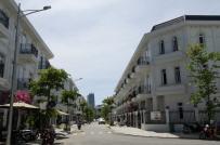 Đà Nẵng: Dự án liên quan tới Vũ