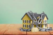 Thủ tục và cách phòng tránh rủi ro khi mua đất thế chấp ngân hàng