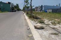 Giá đất ở tái định cư một số dự án tại TP. Đà Nẵng