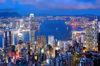 """Giá nhà ở cao cấp tại các thành phố lớn trên thế giới """"hạ nhiệt"""""""