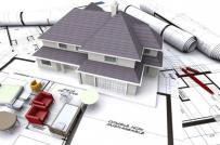 Phải làm sao khi diện tích nhà ở thực tế lớn hơn trên sổ hồng?