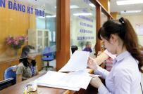 Siết chặt thuế thu nhập cá nhân đối với giao dịch bất động sản