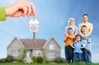 Quy định về điều kiện để người nước ngoài mua, bán nhà tại Việt Nam