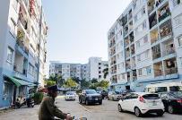 Đà Nẵng xử nghiêm vi phạm về xét duyệt mua nhà ở xã hội