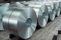 Indonesia điều tra chống bán phá giá thép mạ nhôm - kẽm nhập khẩu từ Việt Nam