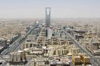 Những thành phố tiềm năng để đầu tư bất động sản trong 1 thập kỷ tới