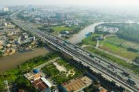 Giá đất tăng quá nhanh, người Việt khó mua được nhà bằng tiền tích lũy