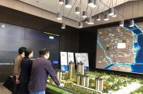 Trung Quốc: Chủ đầu tư bất động sản đồng loạt giảm giá để kích cầu