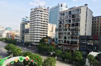 TP.HCM: Mua nhà, đất bằng tiền mặt trên 300 triệu đồng phải báo cáo