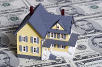 Lãi suất cao, trái phiếu bất động sản vẫn ế ẩm
