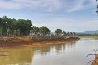 Hà Nội: Thanh tra toàn diện các dự án ven hồ Đồng Mô