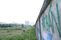 Đà Nẵng: 21 người Trung Quốc đứng tên sở hữu quyền sử dụng đất