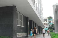 Rà soát chuyển nhượng nhà ở xã hội không đúng đối tượng tại TP.HCM
