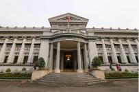TP.HCM đề xuất xây bảo tàng hơn 1.430 tỷ đồng tại quận 9