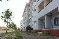 TP.HCM: Triệu người chưa có nhà ở, 14.000 căn hộ tái định cư bỏ hoang