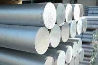 Đề xuất giảm thuế nhập khẩu nhôm nguyên liệu về 0%