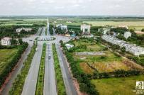 Đề xuất đưa 2 tuyến đường nghìn tỷ vào dự án sân bay Long Thành