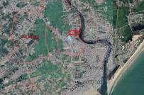 Thủ tướng đồng ý cho Bình Thuận chuyển 67 ha đất lúa xây 2 khu đô thị