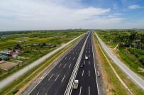 Sẽ làm tuyến cao tốc An Hữu - Cao Lãnh hơn 5.500 tỷ đồng