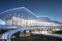 Chính phủ kiến nghị tăng gần 650 ha đất cho giai đoạn 1 dự án sân bay Long Thành