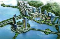Thành công nhờ nắm giữ chìa khóa vàng kiến tạo đô thị tại Việt Nam