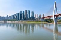 Bất động sản tại các thành phố trọng điểm trên thế giới đều tăng giá