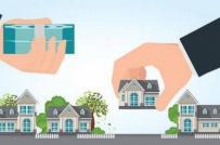 Vì sao tín dụng bất động sản tăng đột biến?