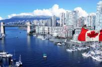 Trong 2 năm tới, thị trường địa ốc Canada sẽ phục hồi trở lại