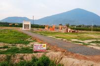 Tây Ninh: Cảnh báo dự án