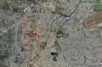 TP.HCM duyệt quy hoạch Khu dân cư phía Tây QL1A quy mô 437 ha