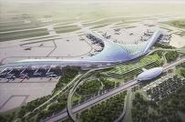 Quý 2/2020 sẽ hoàn thành chi trả bồi thường GPMB dự án sân bay Long Thành