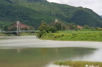 Đề nghị chấn chỉnh tình trạng nhận chuyển nhượng đất nông nghiệp tại Đà Nẵng